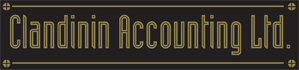 Clandinin Accounting Ltd